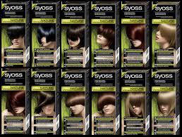 Самые лучшие профессиональные <b>краски для волос</b>. Топ-16