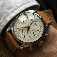 25 Best Klockor images in 2019   Watches for men, Watches, Cool ...