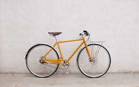 nerd nite detroit john ackley bicycles the great mobilizer simple but not easy machines
