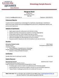 waitress cover letter sample   http   resumesdesign com waitress    kinesiology sample resume   http   resumesdesign com kinesiology sample