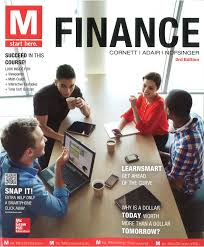 nofsinger s home page mfinance3e