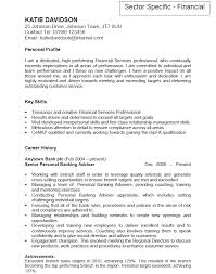 Free resume writing tips   Free resume writing tips image  N      Flickr happytom co