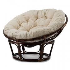 <b>Кресло</b> для отдыха <b>Papasan CHAIR</b> с подушкой купить, цена в ...