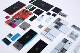 Phonerol - L'actualité Android et Mobiles