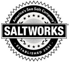 Buy Himalayan Rock Salt & <b>Pink Sea Salt</b> | SaltWorks