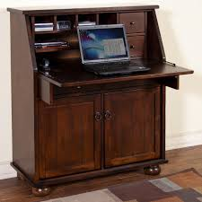 drop leaf laptop desk armoire colored corner desk armoire