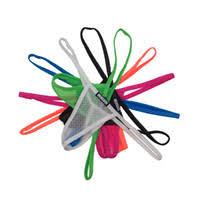 Wholesale <b>Silk Mens Thong Underwear</b> for Resale - Group Buy ...