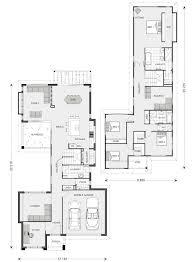 Pioneer DXL   House Plans   Design Ideas   Pinterest   Design