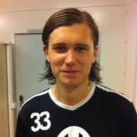 Erik Isaksson - 3896-erik-isaksson-20130828141938