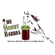The Money Barrel