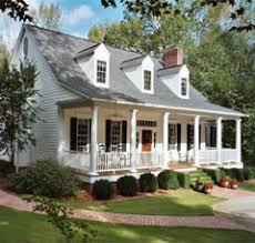 William Poole   Southern Comfort Homes GalleryPicture