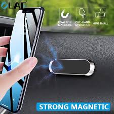 Hot Promo #f7b1 - <b>Magnetic</b> Car Phone <b>Holder Universal</b> Paste ...