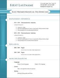 Resume Examples Curriculum Vitae Sample Download Template Resume ... Resume Examples Curriculum Vitae Sample Download Template Resume Bpcegpt