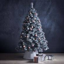 Christmas Trees | Shop Xmas Trees Online or Instore | Target Australia