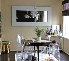 Acrylic Dining Room Chairs Kitchen Glass Pendant Lighting For Kitchen Kitchen Storage