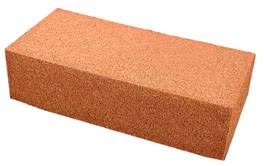 Image result for bricks clipart