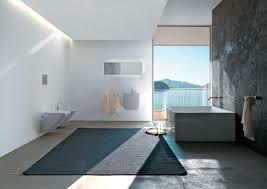 bright led bathroom lighting ideas homeoofficee com ceiling clipgoo bright led bathroom lighting ideas homeoofficee com ceiling clipgoo bathroom lighting ideas ceiling