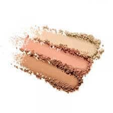 <b>Набор</b> для контуринга Jane Iredale GreatShape Contour <b>Kit Warm</b> ...