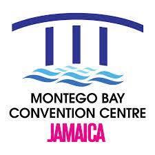 <b>Montego</b> Bay Convention Centre shared a post. - <b>Montego</b> Bay ...