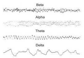 Boeddha Brein CD | Speciale binaural beats | Hersengolven