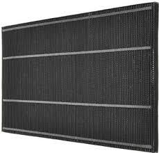 <b>Фильтр Sharp FZ-C150DFE</b> FZC150DFE купить в Москве, цена на ...