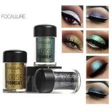 <b>FOCALLURE</b> Highlighter Face Blusher Makeup Foundation Stick ...