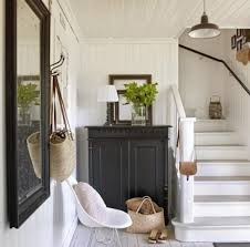 main entry staircase via decorprovenceblogspotca bad feng shui
