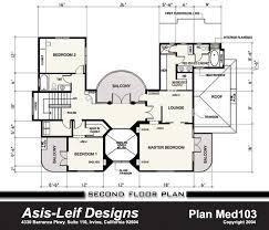 U Shaped House Plan With Courtyard U Shaped House Plans With Pool    U Shaped House Plan With Courtyard U Shaped House Plans With Pool