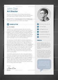 innovative resume templates creative resume template 14 elegant and professional resume template modern resume template modern resume modern resume template