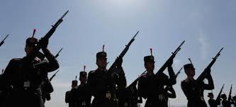 Αποτέλεσμα εικόνας για Πρόγραμμα ΠΚΕ Στρατιωτικών Σχολών 2015