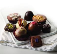 Image result for debrand fine chocolates