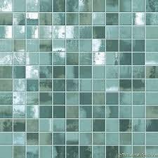 <b>Fap Ceramiche Evoque</b> Acciaio Silver <b>Мозаика</b> 30,5x30,5 купить