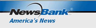 Americas-news-logo