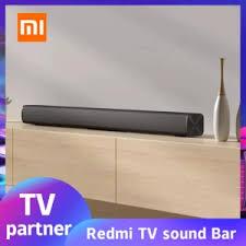 <b>xiaomi redmi tv</b> bar <b>speaker</b> 30w home