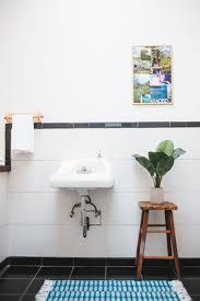 bathroom refresh: view more http morganashleyphotographypassus target bathroom