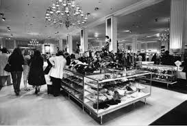 the department store museum strawbridge clothier philadelphia strawbridge clothier philadelphia pennsylvania