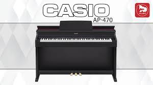<b>CASIO</b> AP-470 Новое корпусное <b>цифровое</b> пианино <b>CELVIANO</b> ...
