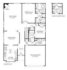 Slab Home Plans   Newsonair orgHigh Quality Slab Home Plans   Slab On Grade House Plans
