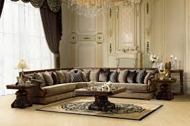 furniture stores living room and nice living room furniture stores for living room sets nj prepare affordable living room sets spot home within living room argos pc living room