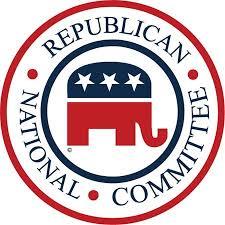 「republican party logo」の画像検索結果