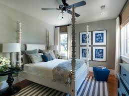 office spare bedroom ideas. extra blanket on the guest bed 45 ideas for ultimate room office spare bedroom