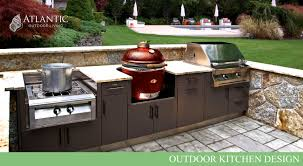 Outdoor Kitchen 17 Best Images About Outdoor Kitchen Ideas On Pinterest Fire
