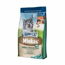 <b>Happy Cat</b> – купить по лучшей цене | Хрустик
