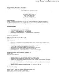 lawyer resume resume format pdf lawyer resume justin judge law resume template sample resume sample resume for attorney lawyer resume