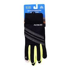 <b>2016</b> hot cycling gloves gel | bizhbibl.ru