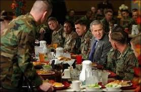 american president—miller centergeorge w  bush image gallery