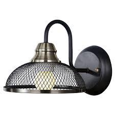 <b>Бра Lussole LSP</b>-<b>9953</b> Optiun <b>LSP</b>-<b>9953</b> - купить итальянское <b>бра</b> ...