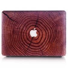 <b>Wooden Laptop Case</b> Wholesale, <b>Laptop Case</b> Suppliers - Alibaba