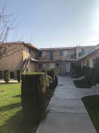 3 Apartments for Rent in <b>Compton</b>, CA | <b>Westside</b> Rentals