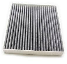 <b>Комплект фильтров Aic</b> для CF 8005 - Чижик